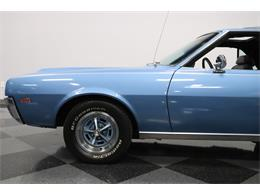 Picture of Classic 1969 AMX located in Arizona - $39,995.00 Offered by Streetside Classics - Phoenix - PJQ9