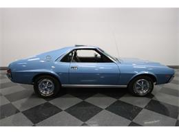 Picture of '69 AMX - $39,995.00 - PJQ9