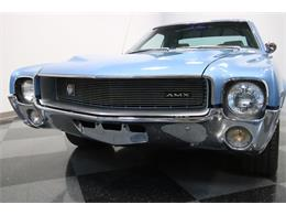 Picture of 1969 AMC AMX located in Arizona - $39,995.00 - PJQ9