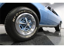 Picture of 1969 AMC AMX - $39,995.00 - PJQ9