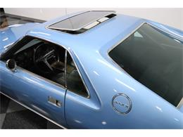 Picture of 1969 AMX - $39,995.00 - PJQ9