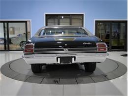Picture of Classic 1969 Chevelle located in Palmetto Florida - $39,997.00 - PJQR