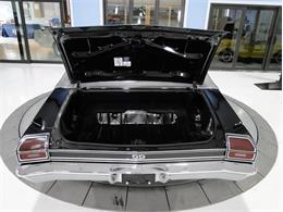 Picture of 1969 Chevrolet Chevelle Offered by Skyway Classics - PJQR