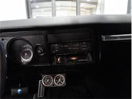 Picture of 1969 Chevrolet Chevelle - $39,997.00 Offered by Skyway Classics - PJQR
