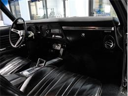 Picture of Classic 1969 Chevelle located in Palmetto Florida Offered by Skyway Classics - PJQR