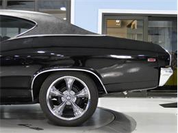 Picture of Classic '69 Chevrolet Chevelle located in Florida - $39,997.00 Offered by Skyway Classics - PJQR