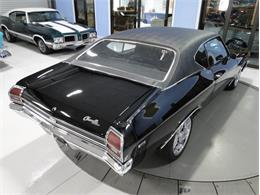 Picture of Classic 1969 Chevrolet Chevelle located in Florida Offered by Skyway Classics - PJQR