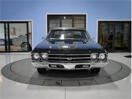 Picture of 1969 Chevelle - PJQR