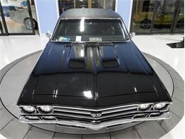 Picture of 1969 Chevelle Offered by Skyway Classics - PJQR