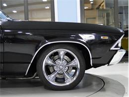 Picture of '69 Chevrolet Chevelle located in Palmetto Florida Offered by Skyway Classics - PJQR