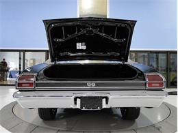 Picture of 1969 Chevelle located in Florida - $39,997.00 - PJQR