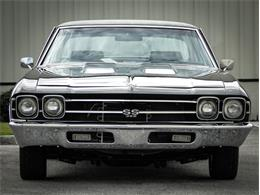 Picture of '69 Chevelle Offered by Skyway Classics - PJQR