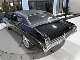 Picture of Classic '69 Chevelle - $39,997.00 Offered by Skyway Classics - PJQR