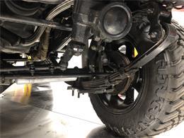 Picture of '81 CJ8 Scrambler - $52,500.00 Offered by MAXmotive - PJQT