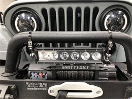 Picture of '81 CJ8 Scrambler - $52,500.00 - PJQT