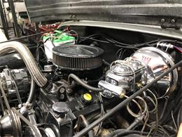 Picture of '81 CJ8 Scrambler located in Pennsylvania - PJQT