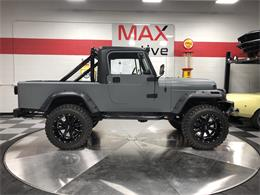 Picture of 1981 CJ8 Scrambler located in Pennsylvania - $52,500.00 Offered by MAXmotive - PJQT