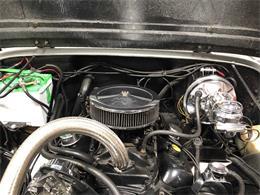 Picture of '81 CJ8 Scrambler - PJQT