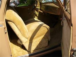 Picture of '39 Deluxe - PJRD