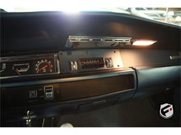 Picture of 1968 Plymouth Road Runner located in Chatsworth California - PJRG