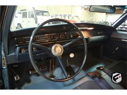 Picture of '68 Road Runner located in Chatsworth California - $99,950.00 - PJRG
