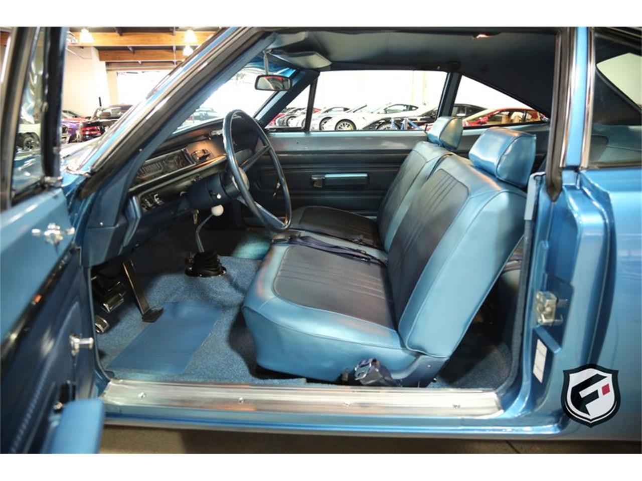 Large Picture of 1968 Road Runner located in California - $99,950.00 - PJRG