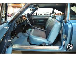 Picture of 1968 Road Runner Offered by Fusion Luxury Motors - PJRG