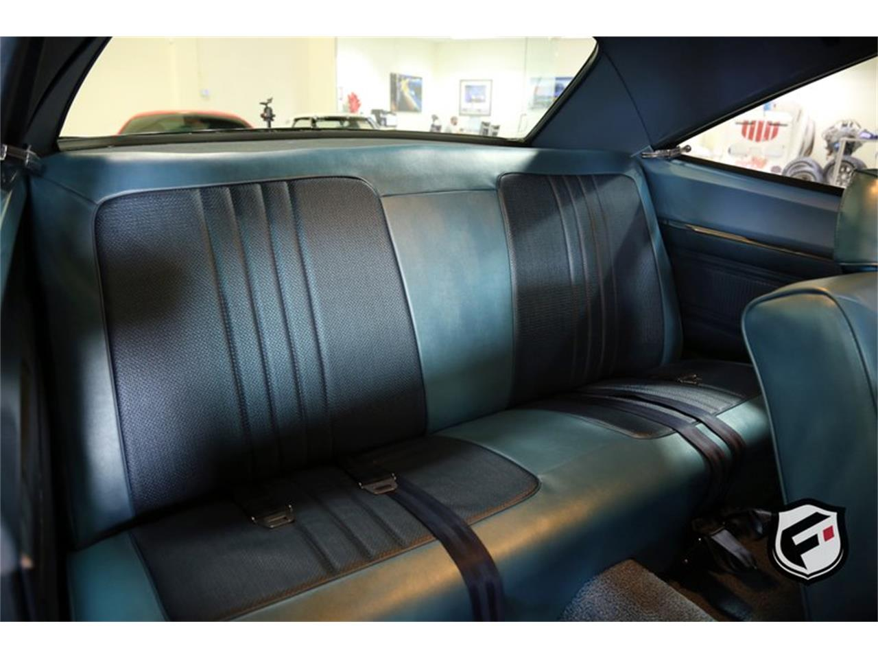 Large Picture of 1968 Plymouth Road Runner - $99,950.00 - PJRG