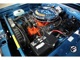 Picture of Classic 1968 Plymouth Road Runner Offered by Fusion Luxury Motors - PJRG
