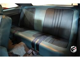 Picture of '68 Road Runner located in Chatsworth California - $99,950.00 Offered by Fusion Luxury Motors - PJRG