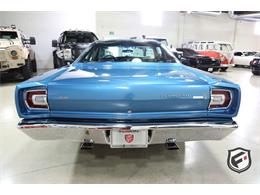 Picture of Classic 1968 Plymouth Road Runner located in California Offered by Fusion Luxury Motors - PJRG