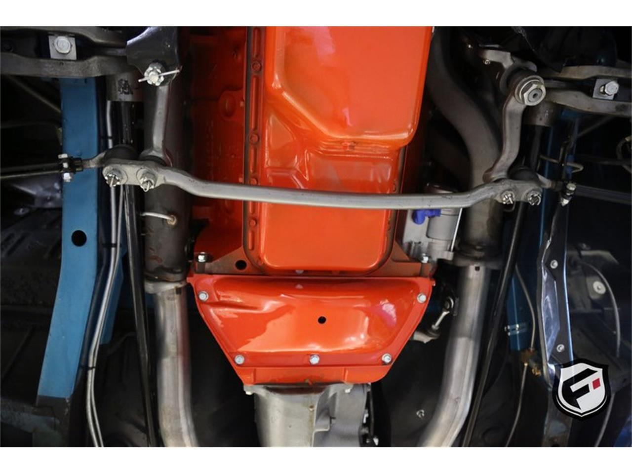 Large Picture of 1968 Road Runner located in California - $99,950.00 Offered by Fusion Luxury Motors - PJRG