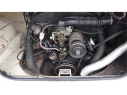 Picture of '74 Volkswagen Thing - PJRJ