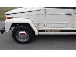 Picture of '74 Thing - $19,950.00 - PJRJ