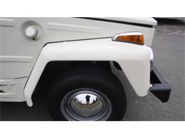Picture of '74 Volkswagen Thing located in Milford Ohio - PJRJ