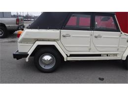 Picture of '74 Thing Offered by Ultra Automotive - PJRJ
