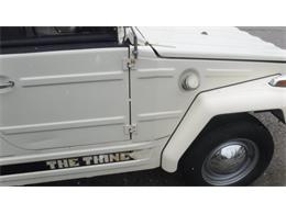 Picture of '74 Volkswagen Thing - $19,950.00 - PJRJ
