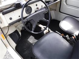 Picture of 1974 Volkswagen Thing located in Milford Ohio - $19,950.00 - PJRJ