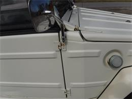 Picture of '74 Thing - $19,950.00 Offered by Ultra Automotive - PJRJ