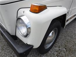 Picture of 1974 Volkswagen Thing - $19,950.00 - PJRJ