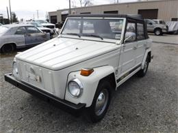 Picture of 1974 Thing located in Milford Ohio - $19,950.00 Offered by Ultra Automotive - PJRJ