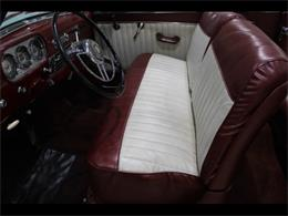 Picture of '51 Convertible - PJSZ