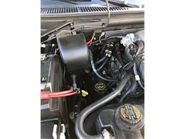 Picture of 2002 Ford F150 located in Florida - $14,900.00 - PJT3