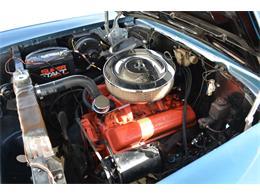 Picture of '57 Bel Air - PJTG