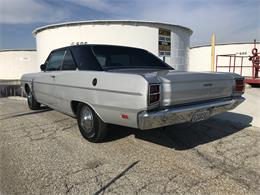 Picture of '69 Dart Swinger - PJTK
