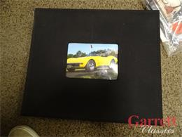 Picture of Classic '70 Corvette Offered by Garrett Classics - PJTL
