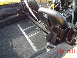 Picture of 1970 Chevrolet Corvette located in Texas Offered by Garrett Classics - PJTL