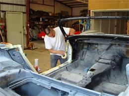 Picture of Classic '70 Chevrolet Corvette located in Lewisville Texas - $58,000.00 - PJTL