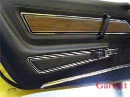 Picture of Classic '70 Chevrolet Corvette located in Texas - $58,000.00 - PJTL