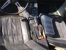 Picture of Classic '70 Corvette located in Texas - PJTL